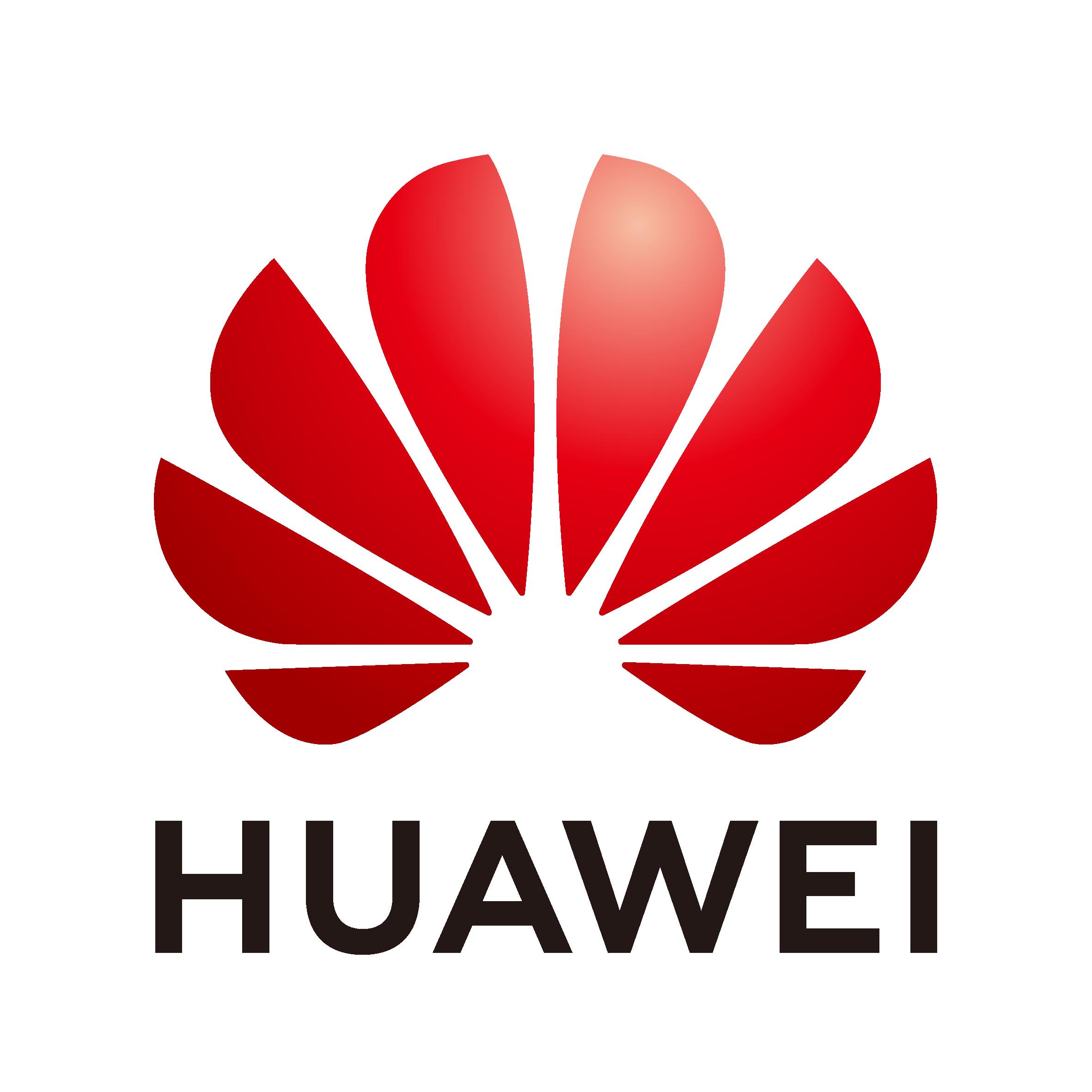 Hua Wei Logo