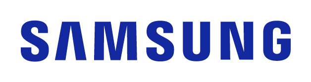 Samsung_Original_Wordmark