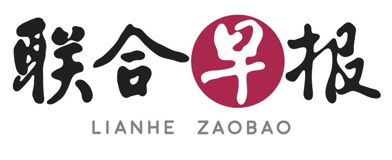 zaobaosg logo
