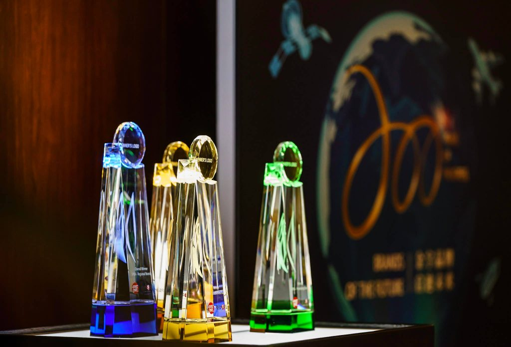 1-SA902360-2019-award-certificate-ceremony