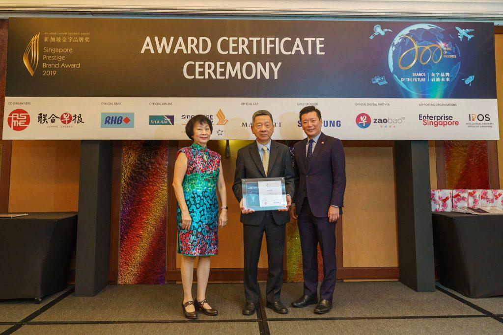 100-SA902673-2019-award-certificate-ceremony