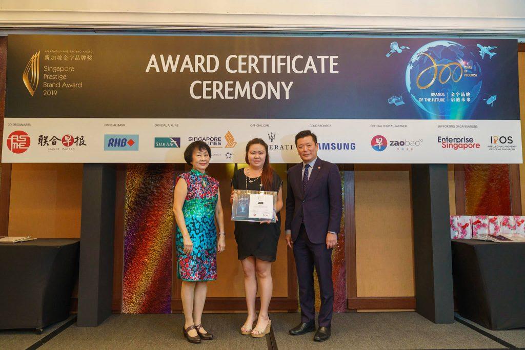 104-SA902683-2019-award-certificate-ceremony