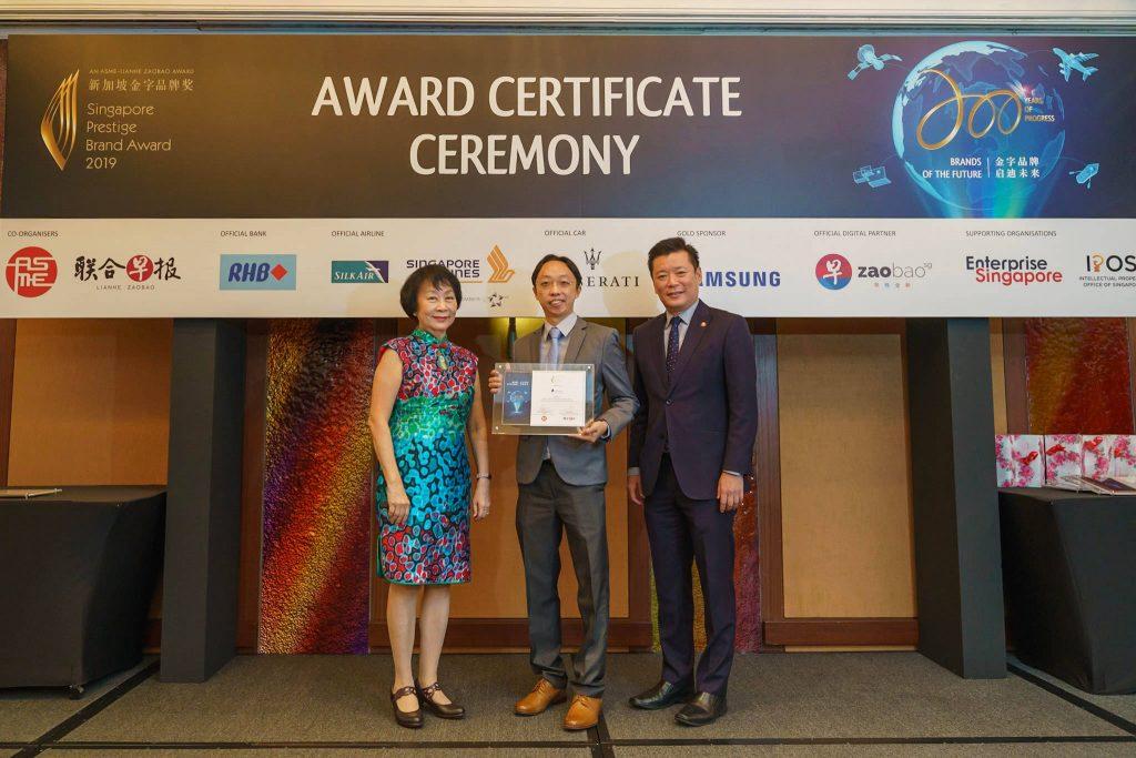 105-SA902688-2019-award-certificate-ceremony