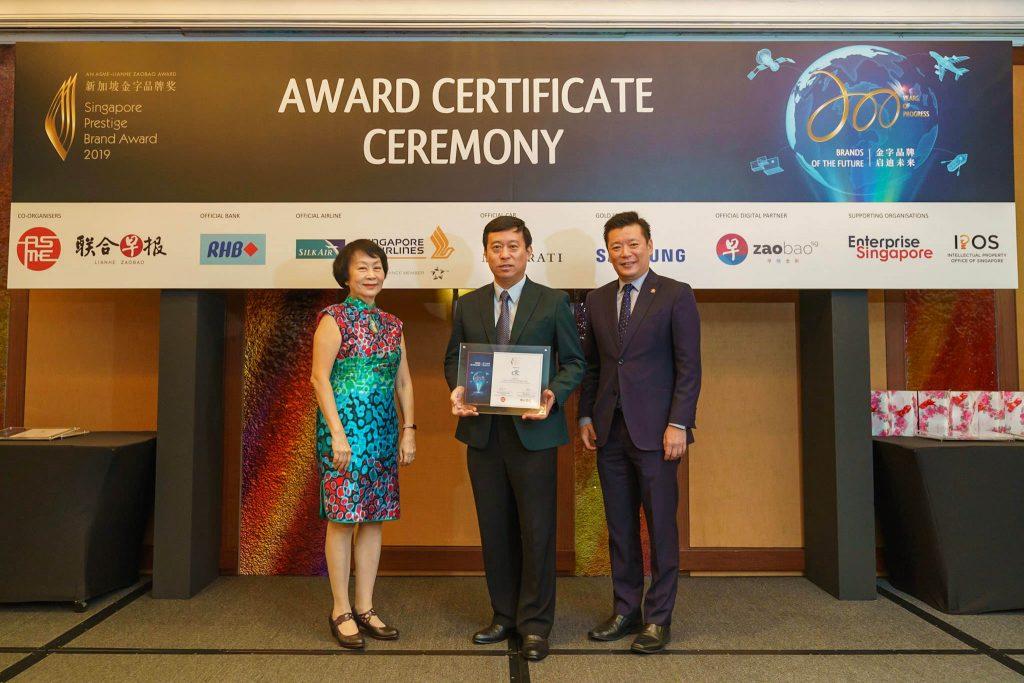 110-SA902704-2019-award-certificate-ceremony