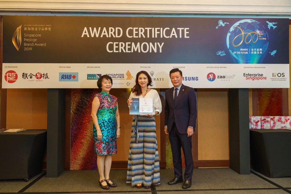 113-SA902716-2019-award-certificate-ceremony
