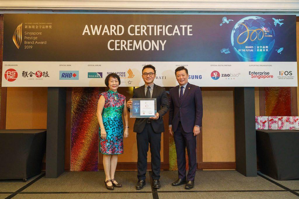 115-SA902722-2019-award-certificate-ceremony