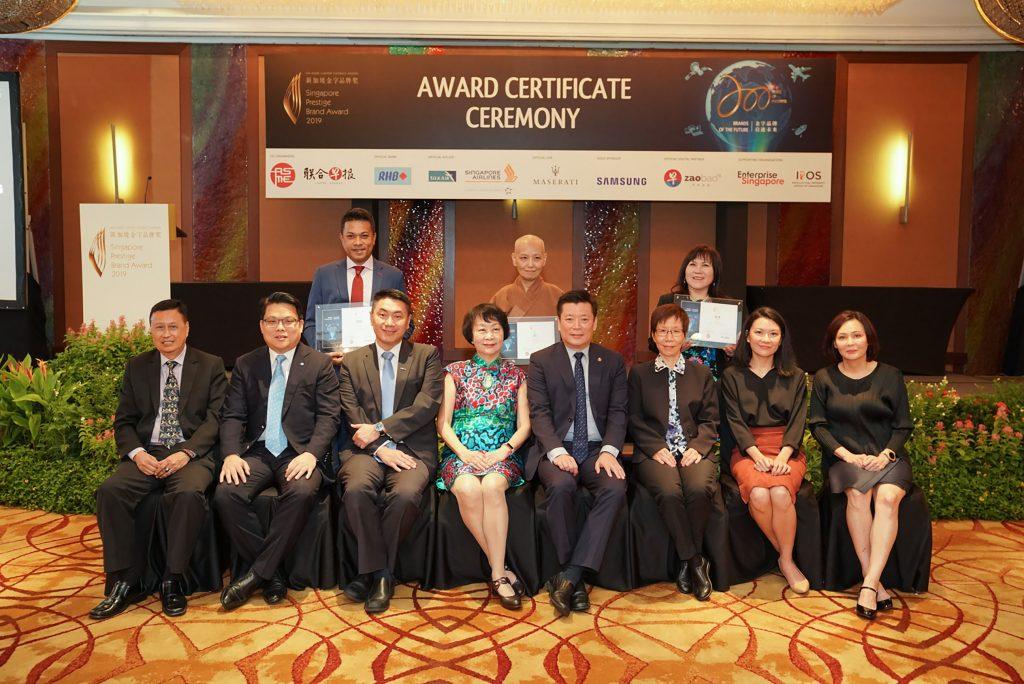 130-SA902761-2019-award-certificate-ceremony