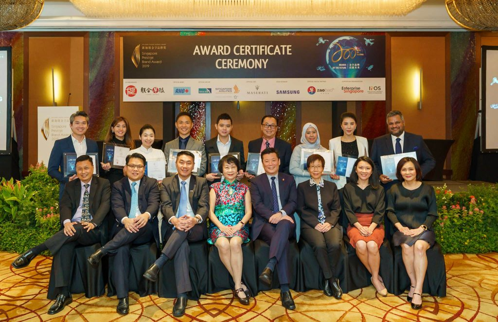 134-SA902787-2019-award-certificate-ceremony