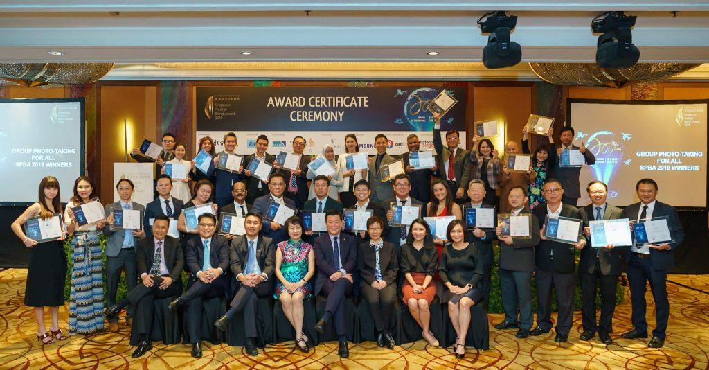 136-SA902798-2019-award-certificate-ceremony