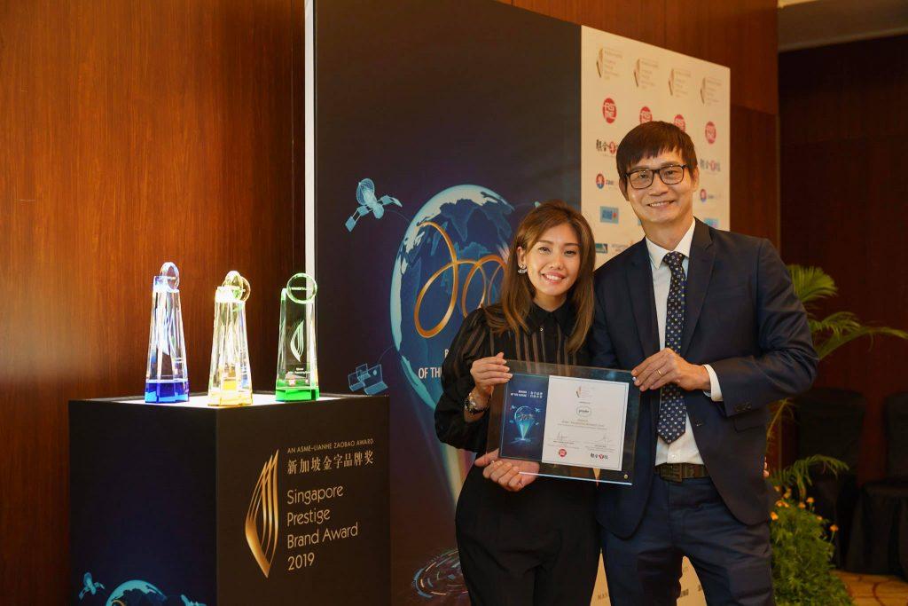 139-SA902809-2019-award-certificate-ceremony