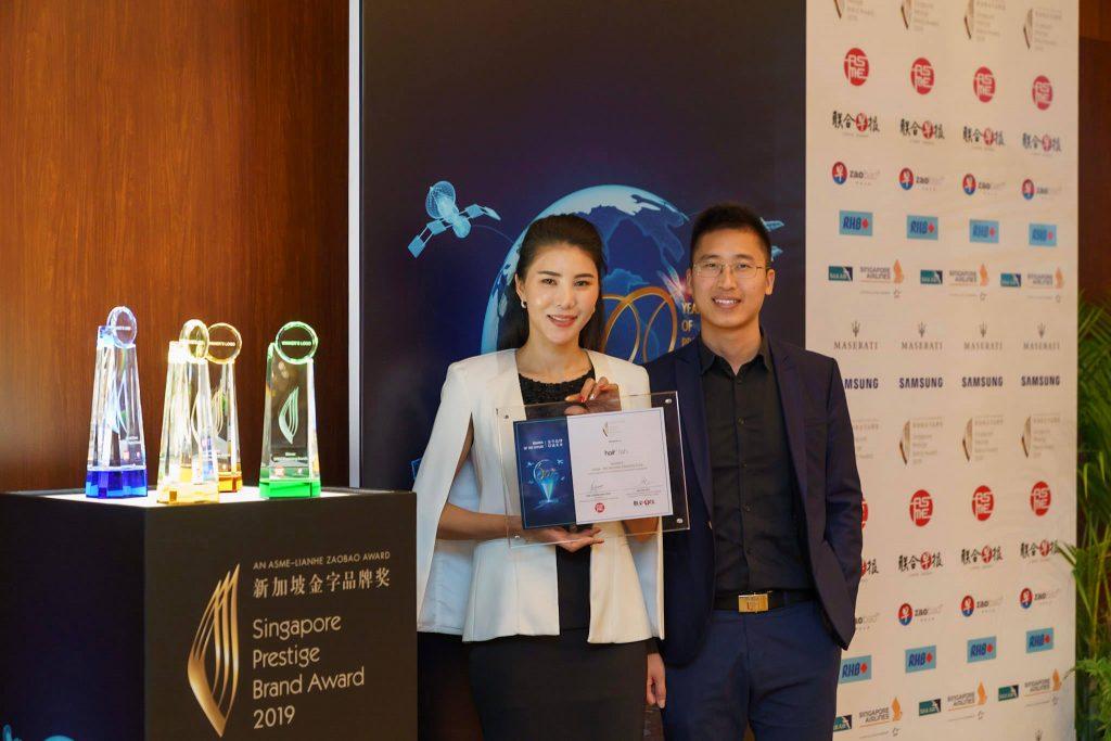 141-SA902813-2019-award-certificate-ceremony