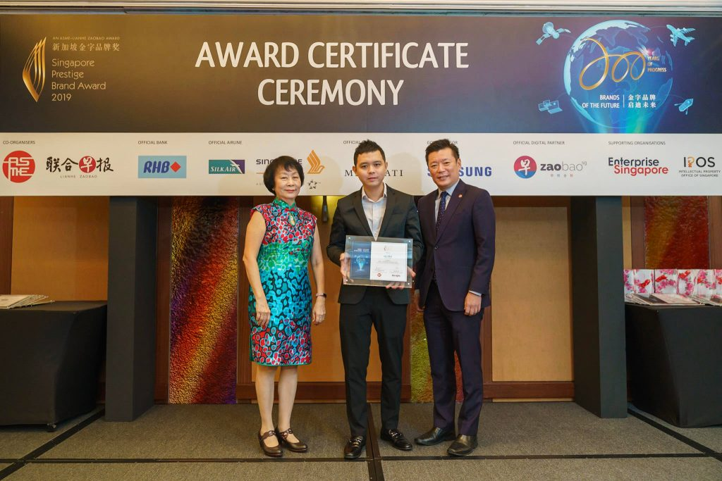 88-SA902636-2019-award-certificate-ceremony