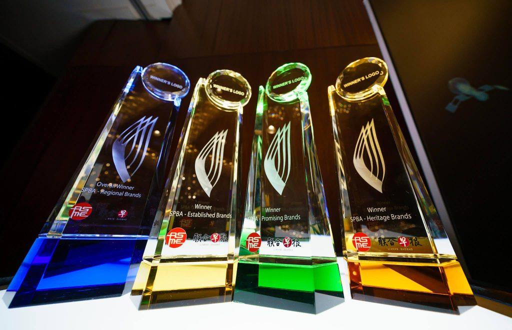 9-SA902375-2019-award-certificate-ceremony