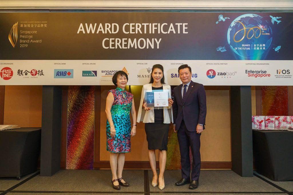 90-SA902641-2019-award-certificate-ceremony