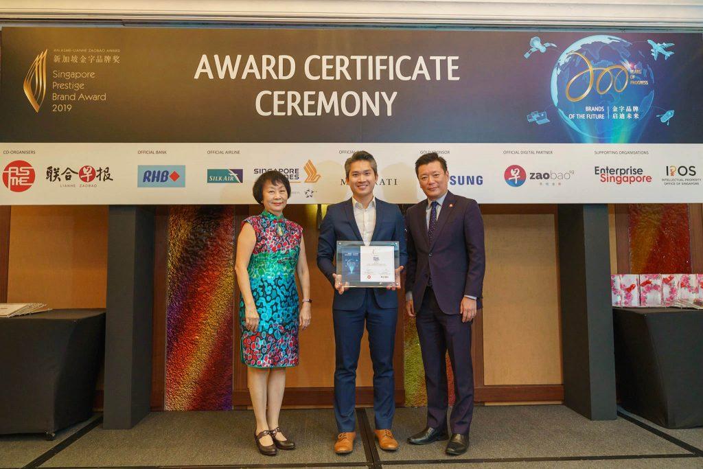 91-SA902646-2019-award-certificate-ceremony