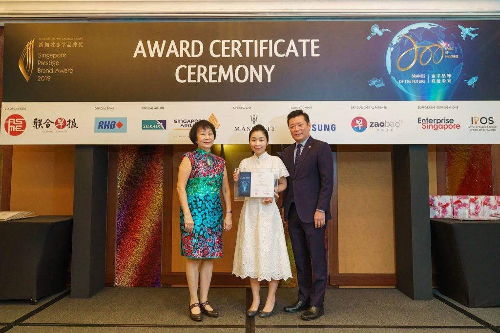 94-SA902655-2019-award-certificate-ceremony