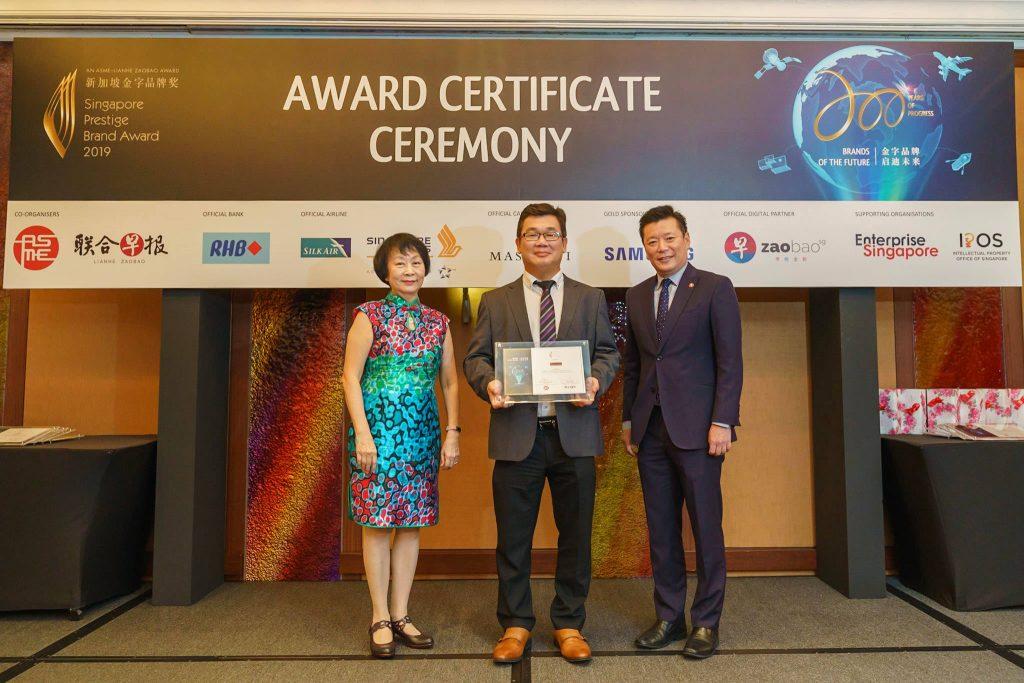 97-SA902663-2019-award-certificate-ceremony