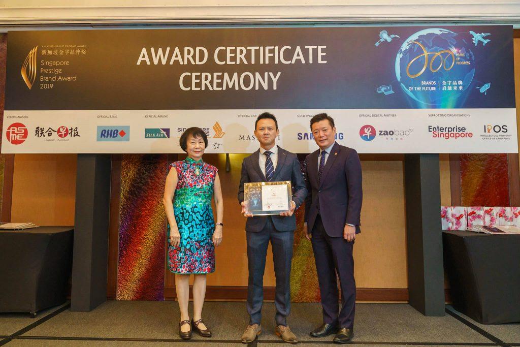 98-SA902667-2019-award-certificate-ceremony