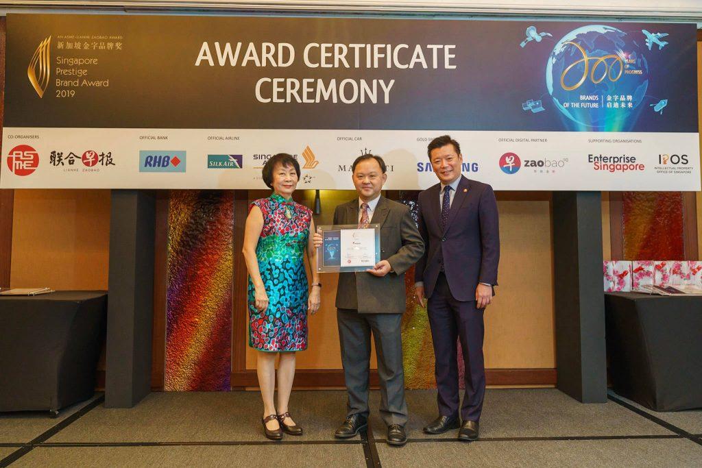 99-SA902670-2019-award-certificate-ceremony