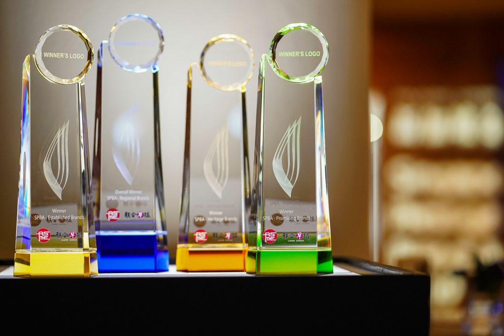 SPBAgala-0014-2019-award-presentation-ceremony
