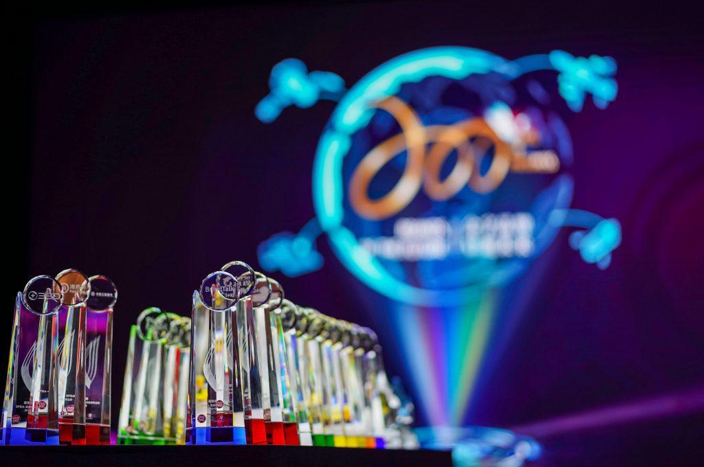 SPBAgala-0026-2019-award-presentation-ceremony