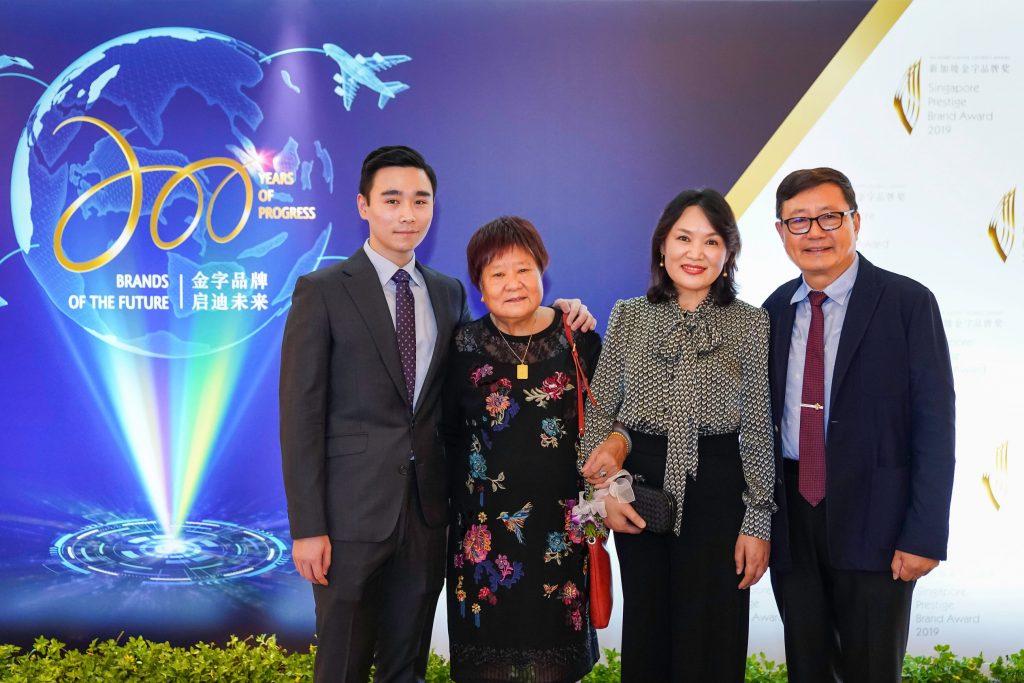 SPBAgala-0109-2019-award-presentation-ceremony