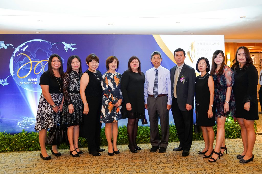 SPBAgala-0111-2019-award-presentation-ceremony