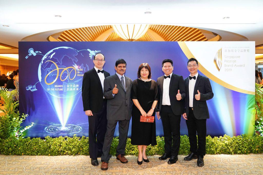 SPBAgala-0119-2019-award-presentation-ceremony