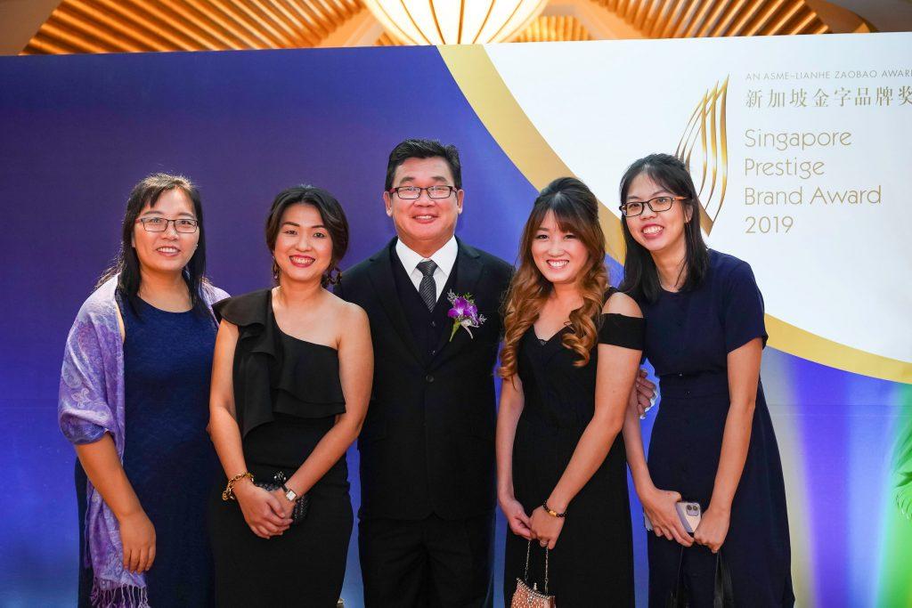 SPBAgala-0126-2019-award-presentation-ceremony