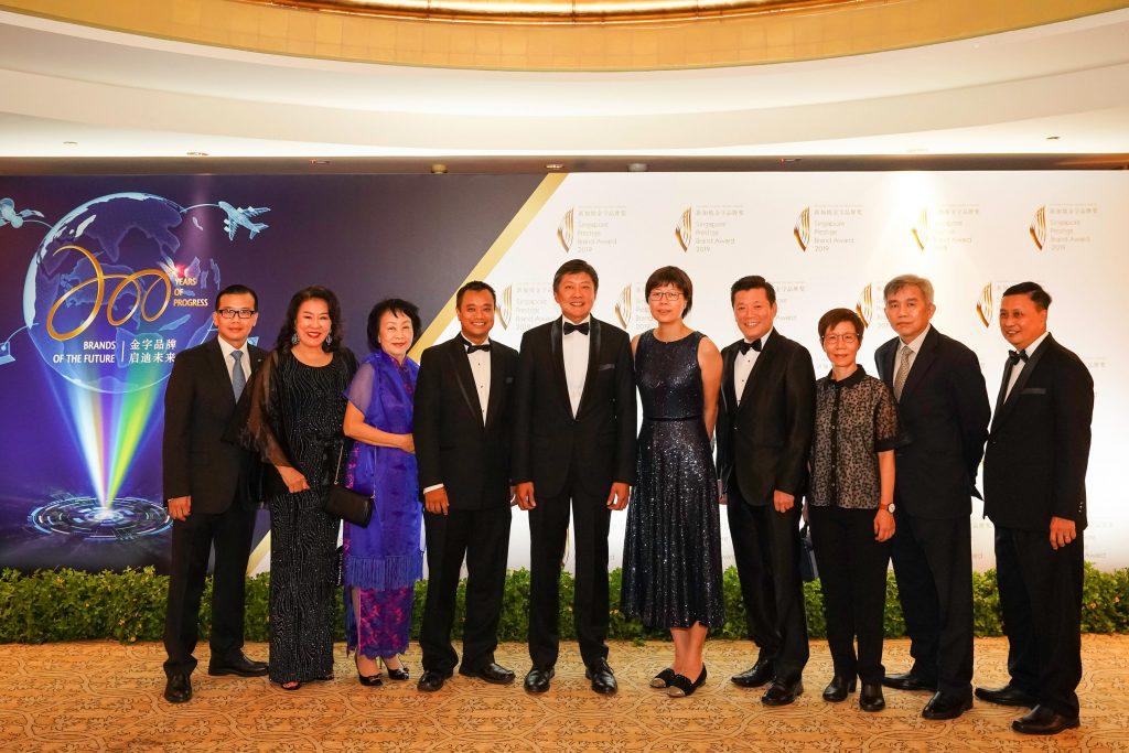 SPBAgala-0141-2019-award-presentation-ceremony
