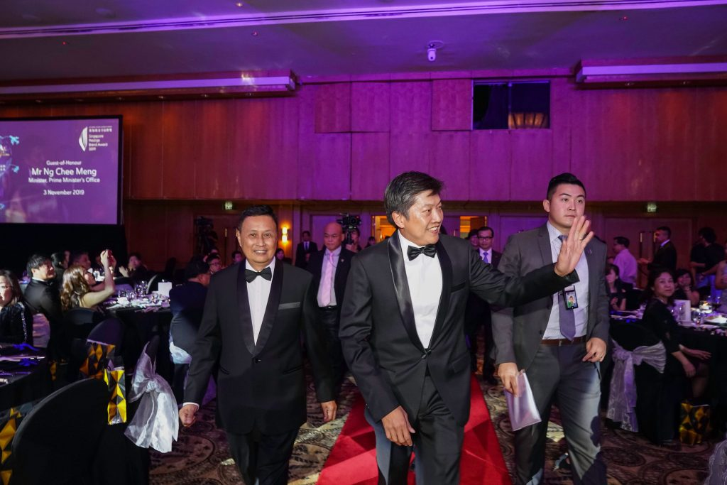 SPBAgala-0147-2019-award-presentation-ceremony
