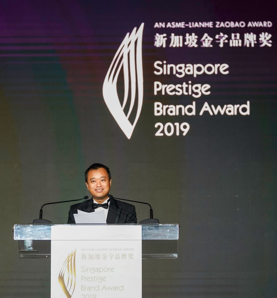 SPBAgala-0192-2019-award-presentation-ceremony