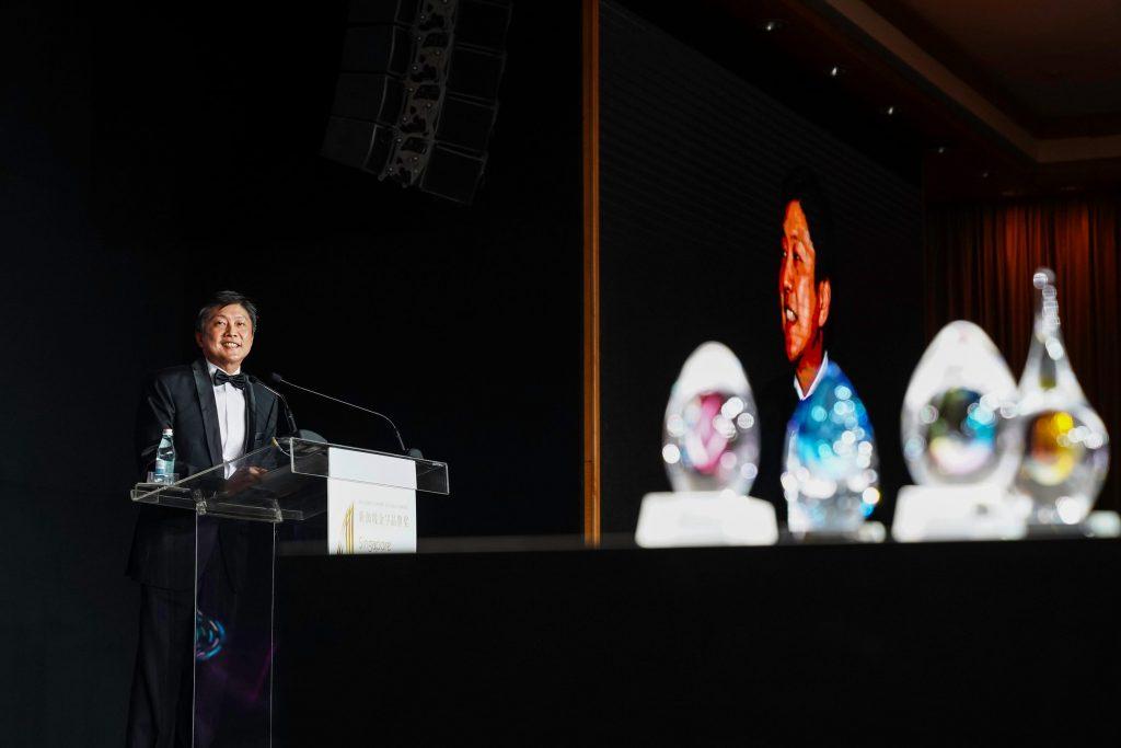 SPBAgala-0223-2019-award-presentation-ceremony