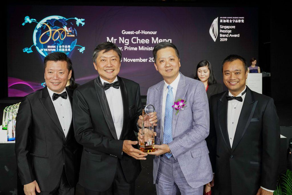 SPBAgala-0248-2019-award-presentation-ceremony