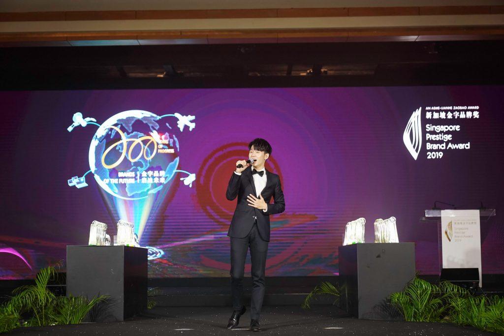 SPBAgala-0322-2019-award-presentation-ceremony