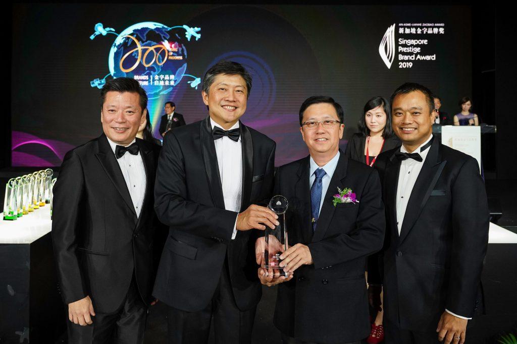 SPBAgala-0333-2019-award-presentation-ceremony