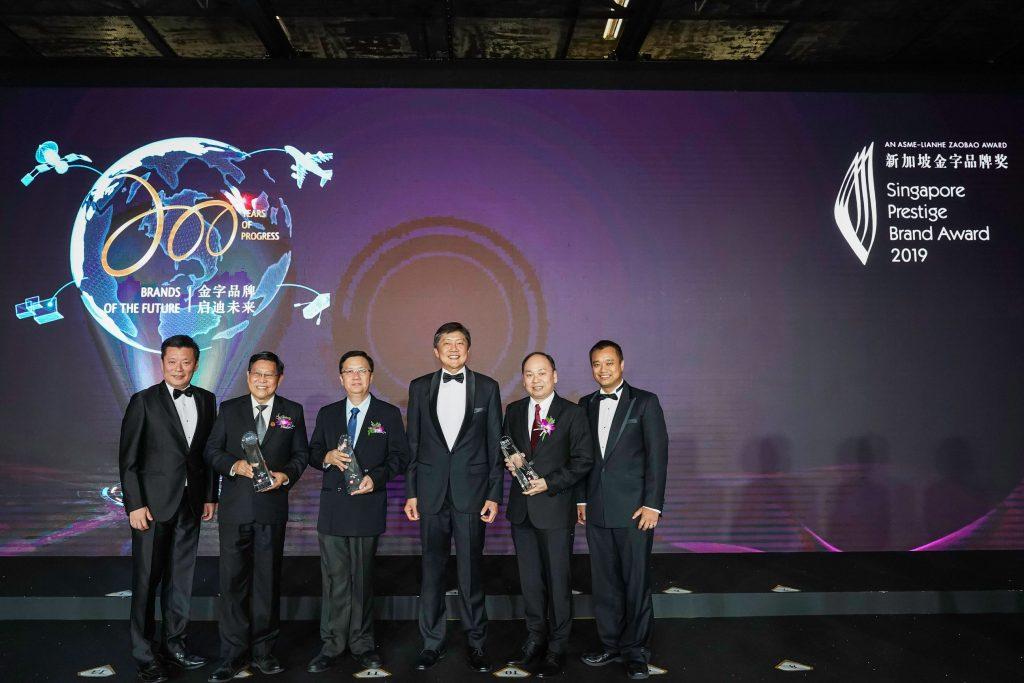 SPBAgala-0338-2019-award-presentation-ceremony