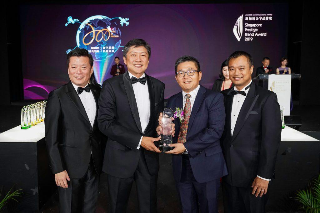 SPBAgala-0345-2019-award-presentation-ceremony