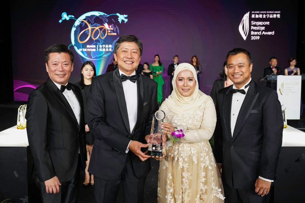 SPBAgala-0360-2019-award-presentation-ceremony