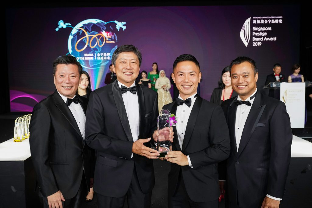 SPBAgala-0363-2019-award-presentation-ceremony