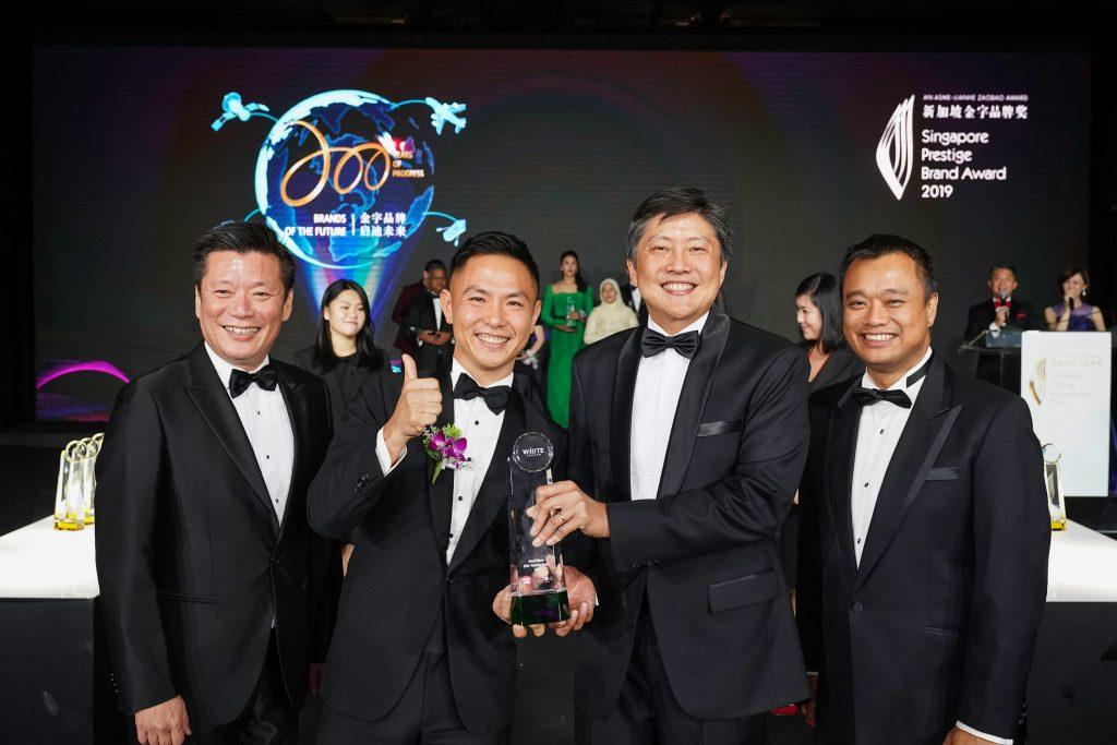 SPBAgala-0381-2019-award-presentation-ceremony
