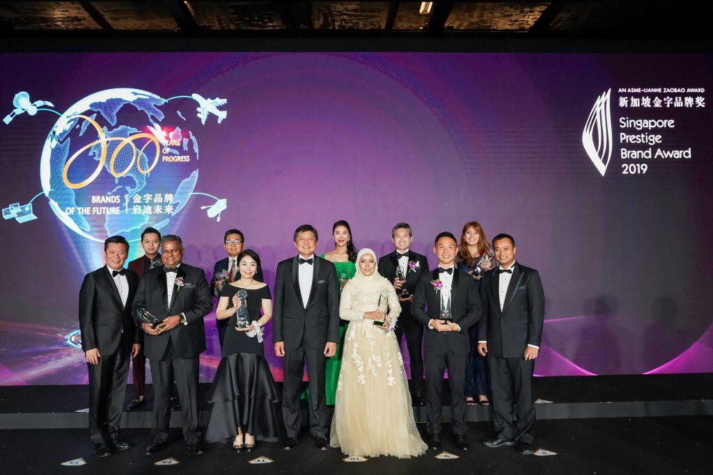SPBAgala-0385-2019-award-presentation-ceremony
