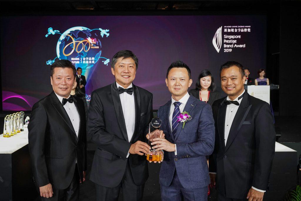 SPBAgala-0392-2019-award-presentation-ceremony