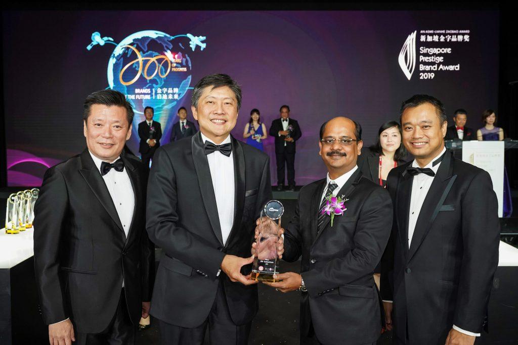 SPBAgala-0402-2019-award-presentation-ceremony
