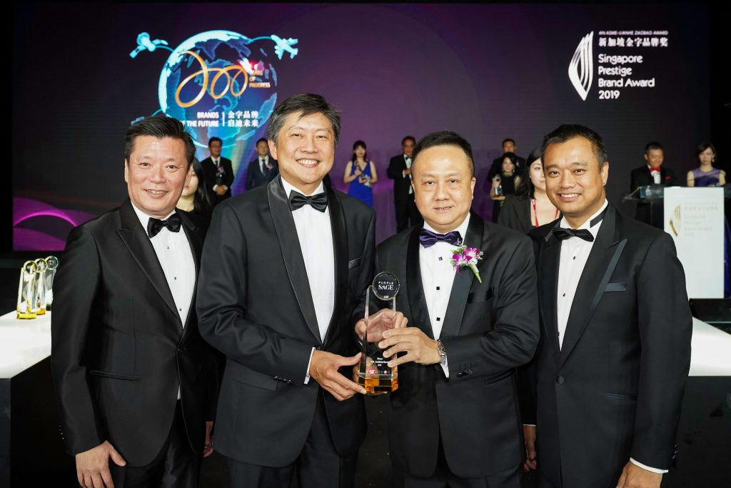 SPBAgala-0412-2019-award-presentation-ceremony