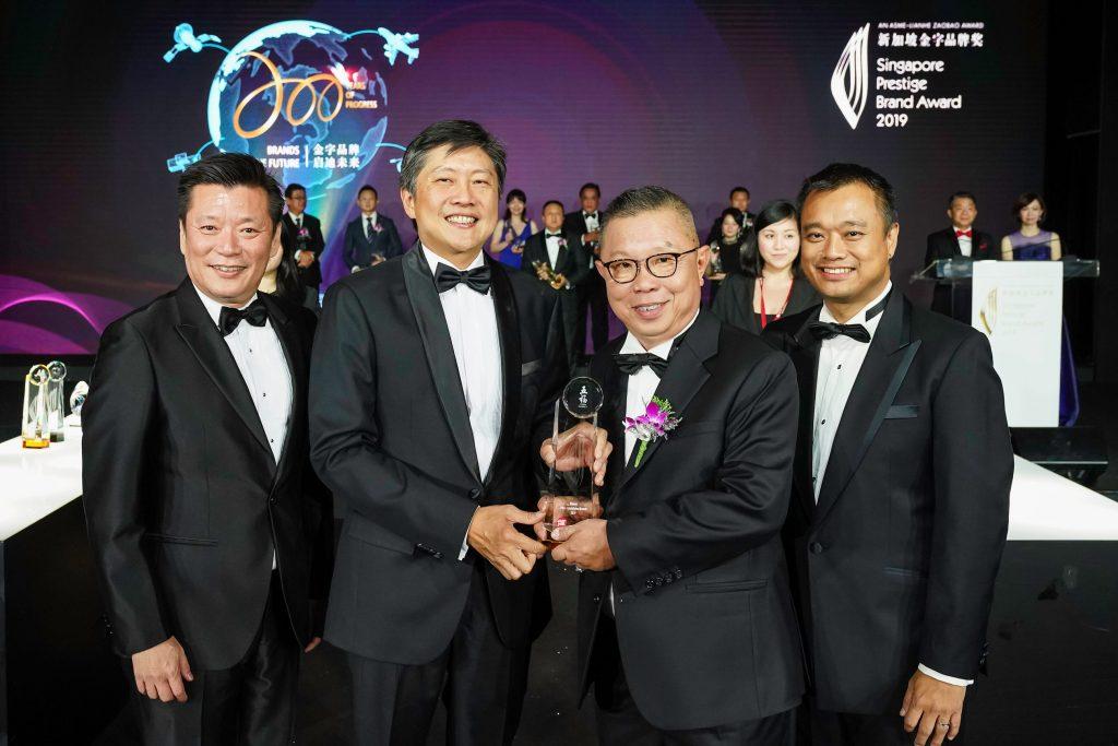SPBAgala-0417-2019-award-presentation-ceremony