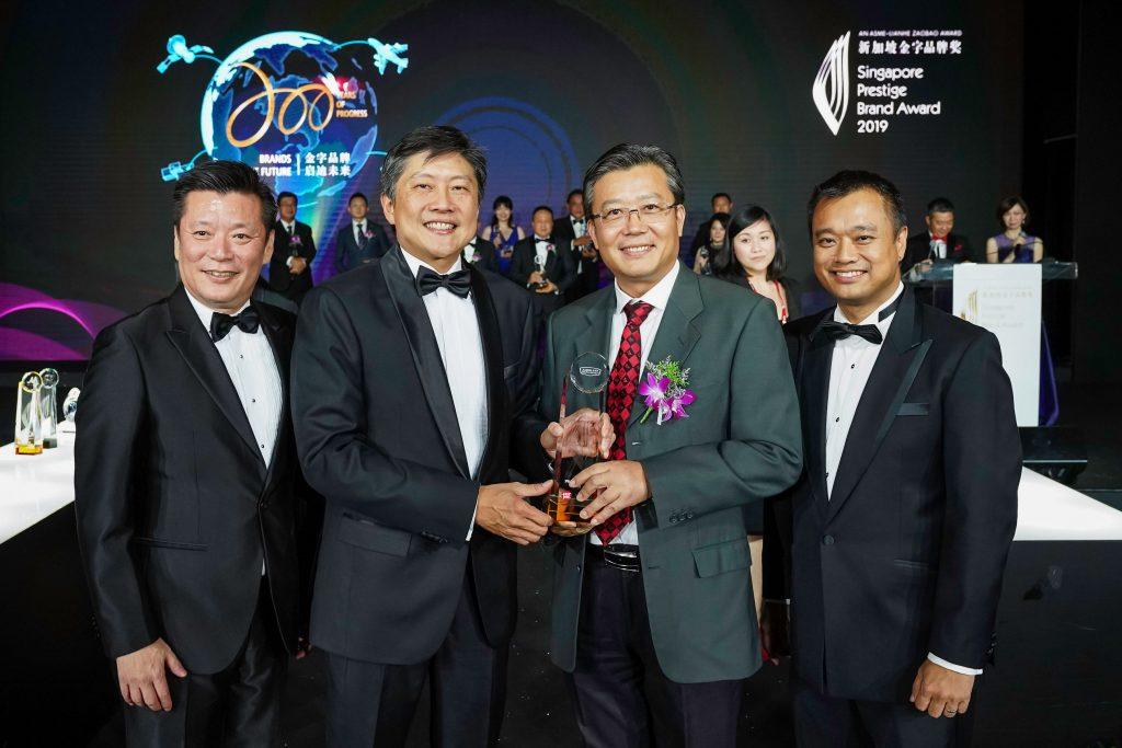 SPBAgala-0419-2019-award-presentation-ceremony
