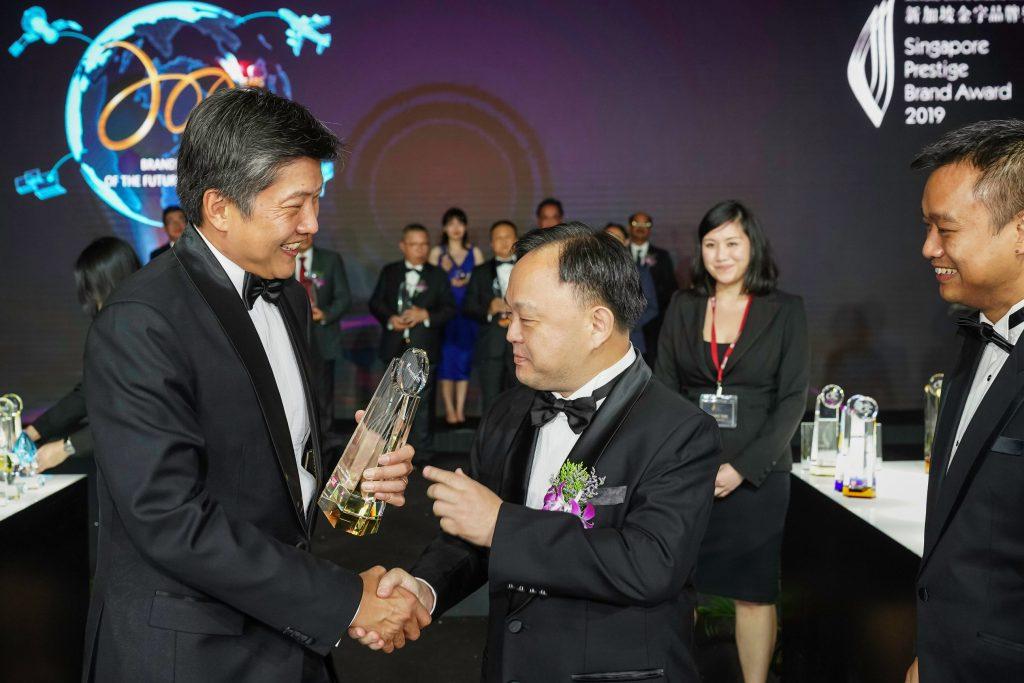 SPBAgala-0423-2019-award-presentation-ceremony