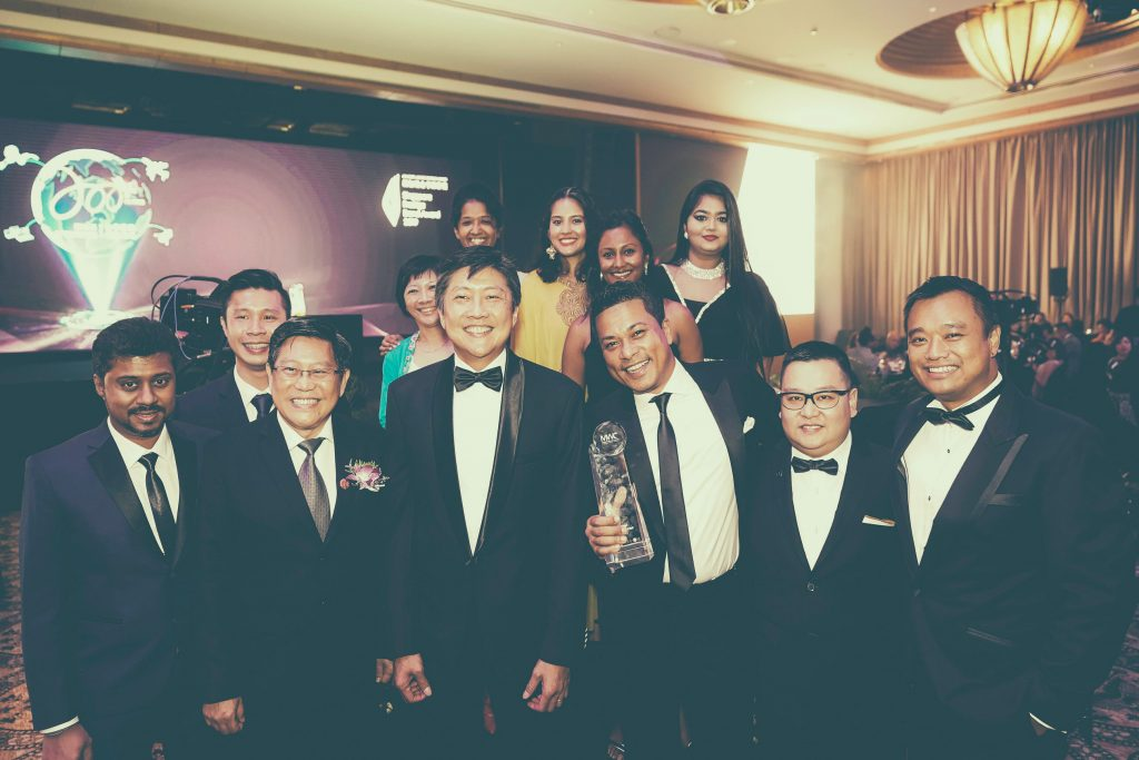 SPBAgala-0436-2019-award-presentation-ceremony