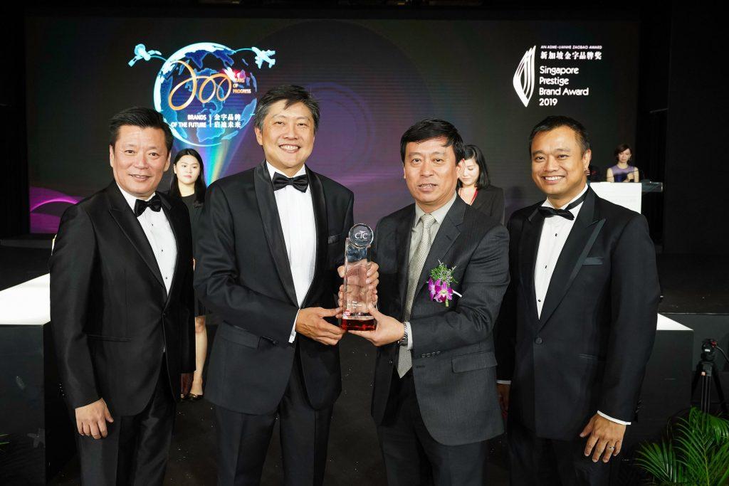 SPBAgala-0440-2019-award-presentation-ceremony